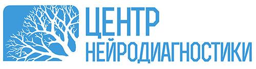 Приём доктора Абрамовича в Центре Нейродиагностики на Лукьяновке